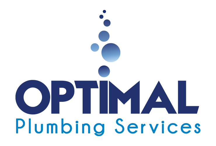 Optimal Plumbing Services