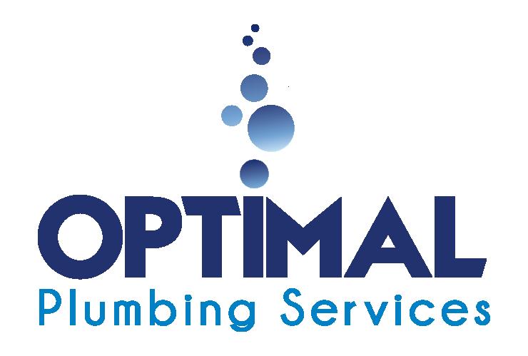 Optimal Plumbing Services